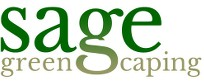 Sage Greenscaping